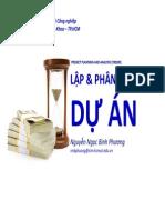 LN_LPTDA_nnbphuong.pdf