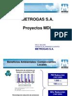 1_metrogasinelson