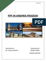 PPP IN ANDHRA PRADESH.docx