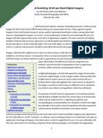 stretch_cominstapp21312.pdf