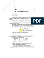 Masurarea Nivelelor.pdf