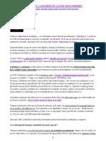 MICROBUL CANCERULUI A FOST DESCOPERIT! - Tamara LEBEDEWA.pdf