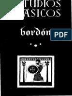 REVISTA DE ESTUDIOS CLÁSICOS_003.pdf
