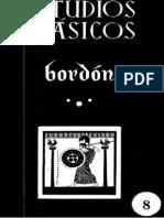 REVISTA DE ESTUDIOS CLÁSICOS_008.pdf