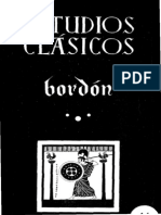 REVISTA DE ESTUDIOS CLÁSICOS_011.pdf