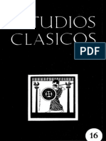 REVISTA DE ESTUDIOS CLÁSICOS_016.pdf