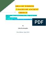 7 Sages.pdf