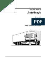 Auto Trakc V11_Manual Instalação