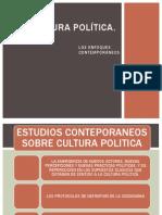 CULTURA POLÍTICA.pptx