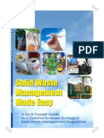 Solid Waste Management.pdf