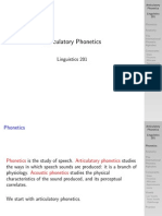 Phonetics course.pdf