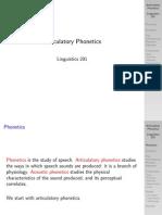 Phonetics course.pdf