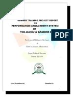 hamid project.doc