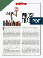 WTO_Whose_trade.pdf