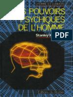 143584450-Stanley-Krippner-Les-Pouvoirs-Psychiques-de-l-Homme.pdf