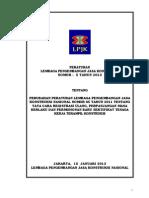 PERLEM05-2013.pdf