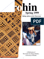 african lit.pdf