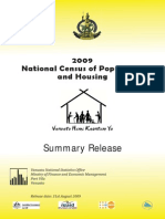 2009 Census Summary release final.pdf