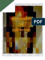 DigHologr&ImgProc.pdf