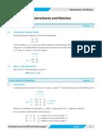 chapter_19_maths_1_33_.pdf