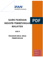 Garis Panduan Industri Pembentungan Malaysia-Jilid II.pdf