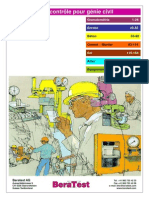 Beratest_Catalogue_V_10122012_fr.pdf