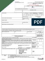 schedule2.pdf