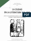 39103810 Ciudad Literatura[1]