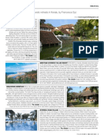 kerala 1 .pdf