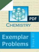 Exemplar Problrems.pdf