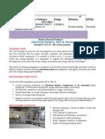 2.Electrical Motor,VSD & Harmonics.rtf