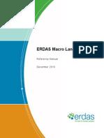 EML.pdf