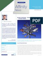 Affinity News October 2013.pdf