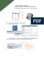 Intro to Simulation 272.pdf