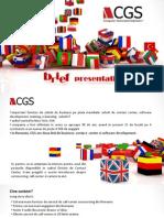 CGS Romania - brief presentation.pdf