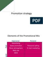Promotion strategy.pptx