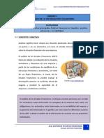 Gestion Financiera Unidad 1[1]
