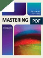 97866533-Mastering-IBM-i-Mcpress-2011-Ed1.pdf