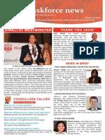 EMT newsletter Issue 10-2013.pdf