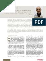 Alemania Ricardo Vergés.pdf