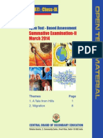 Social Science Main 1 & 2 (Class–IX).pdf