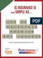 iCare_Brochure.pdf