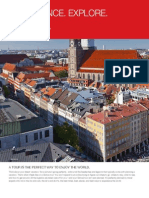 Globus France.pdf
