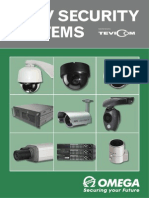 www.omegapower.com.au_docs_downloads_tevicom_brochures_product_range_files_tevicom_brochure.pdf