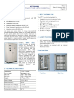 LT APFC Manual.pdf