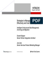 strategies-to-manage-data-more-effectively-and-cost-efficiently(1).pdf