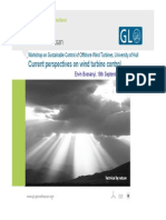 Current perspectives on wind turbine control - Bossanyi (2012).pdf