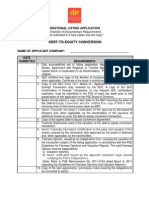 Debt-to-Equity_Conversion_revised.pdf