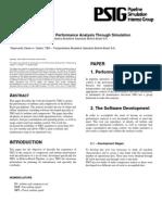Turbine and Compressor Performance Analysis Through Simulation.pdf