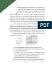 paper fisika mekanika tanah.docx